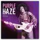 Jimi Hendrix 2019 - 18-Monatskalender