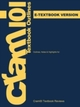 e-Study Guide for Theory and Practice of Corporate Communication: A Competing Values Perspective