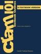 e-Study Guide for: Intermediate Statistics: A Modern Approach by James P. Stevens, ISBN 9780805854664
