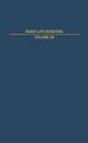 Genetic Control of Environmental Pollutants