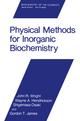 Physical Methods for Inorganic Biochemistry