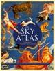 The Sky Atlas