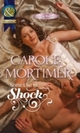 Some Like to Shock (Mills & Boon Historical) (Daring Duchesses, Book 2)