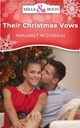 Their Christmas Vows