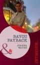 Bayou Payback