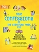 True Confessions of the Stratford Park PTA