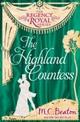 Highland Countess