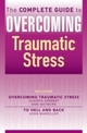 Complete Guide to Overcoming Traumatic Stress (ebook bundle)