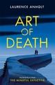 Art of Death