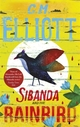 Sibanda and the Rainbird
