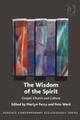 Wisdom of the Spirit
