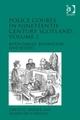 Police Courts in Nineteenth-Century Scotland, Volume 2