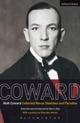 Coward Revue Sketches