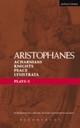 Aristophanes Plays: 1