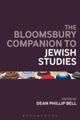 Bloomsbury Companion to Jewish Studies