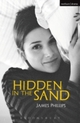 Hidden in the Sand