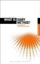 What is Diary Method?