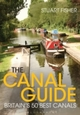 Canal Guide