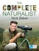Complete Naturalist