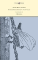 Happy Hour Stories - Stories From Grimm's Fairy Tales - Illustrated by J Monsell