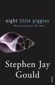 Eight Little Piggies
