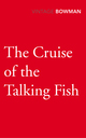 The Cruise of the Talking Fish