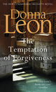 The Temptation of Forgiveness