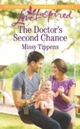 Doctor's Second Chance