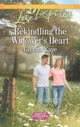 Rekindling The Widower's Heart