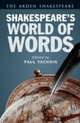 Shakespeare's World of Words