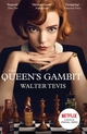 The Queen's Gambit (TV Tie-In)