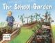 School Garden