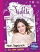 Disney Violetta Mein Tagebuch 2