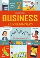 Usborne Business for Beginners