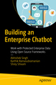 Building an Enterprise Chatbot