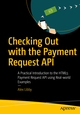 Checking Out with the Payment Request API