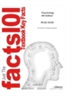 e-Study Guide for: Psychology by Lefton & Brannon, ISBN 9780205418138