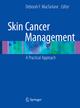Skin Cancer Management