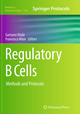 Regulatory B Cells