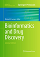 Bioinformatics and Drug Discovery