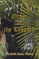 Order of the Leopard
