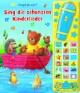 Sing die schönsten Kinderlieder