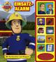 Feuerwehrmann Sam - Einsatzalarm