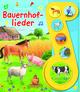 Bauernhof-Lieder