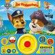 PAW Patrol - Der Piratenschatz