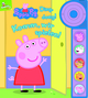 Peppa Pig - Ding, dong! Komm, wir spielen!