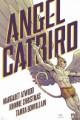 Angel Catbird 1