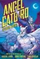 Angel Catbird 2