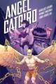 Angel Catbird 3