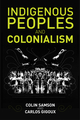 Indigenous Peoples and Colonialism